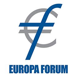 Europ Forum