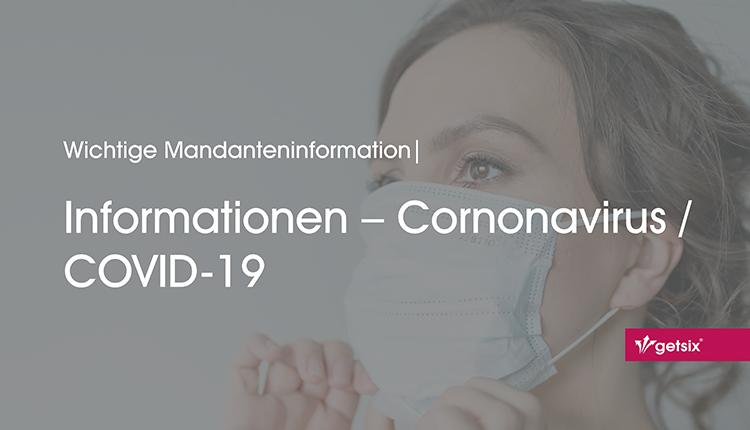 In Polen wurden Fälle der Infektionen mit dem Coronavirus (COVID-19) bestätigt
