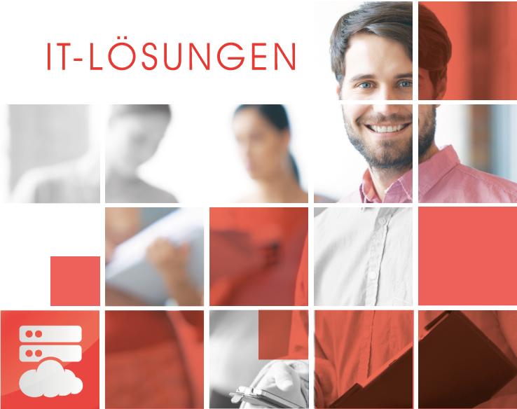 getsix® IT-Losungen