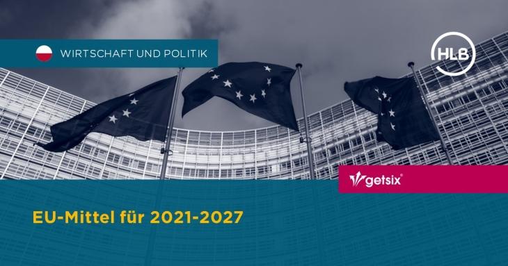 EU-Mittel-für-2021-2027-730-DE